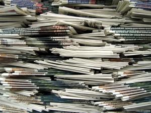 mainstream-media-health-generalities