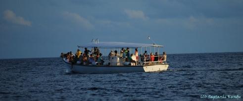 Maldives_11