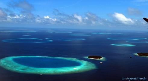 Maldives_2