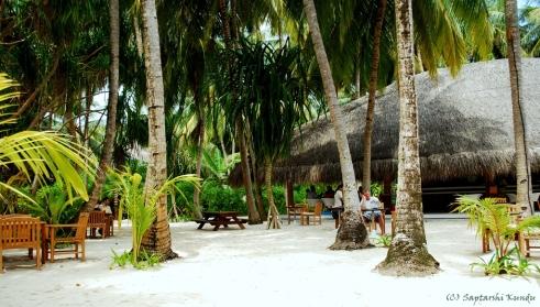 Maldives_5