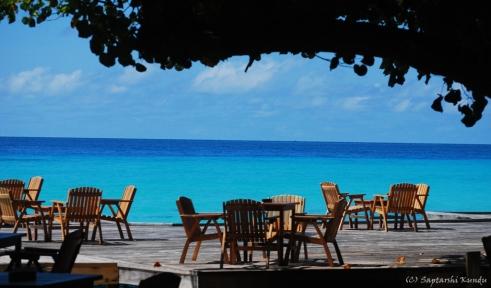 Maldives_6