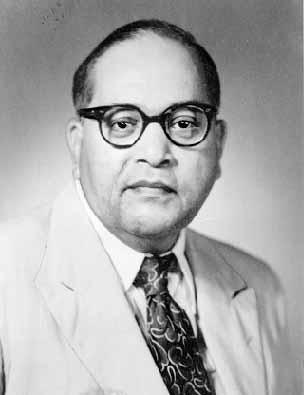 Ambedkar A Social Reformer Essay Help - image 3