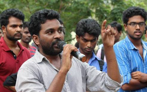 Rohith10