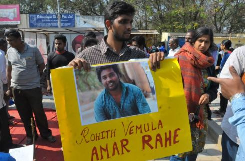 Rohith12