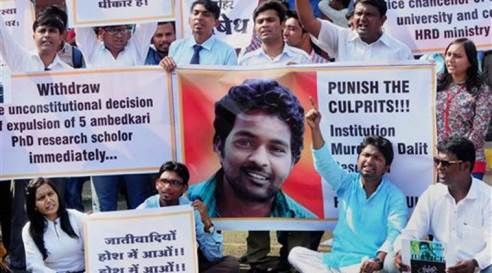 Rohith17