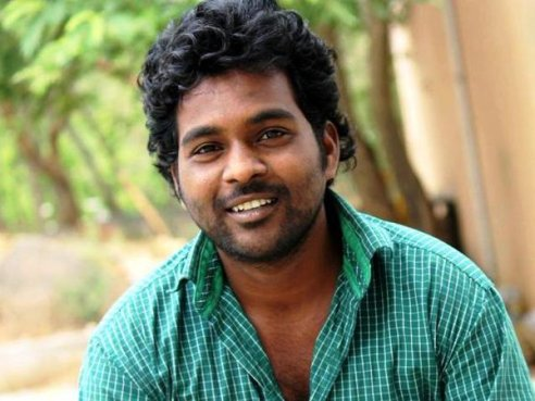 Rohith6