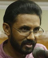 Ashraf Kadakkal