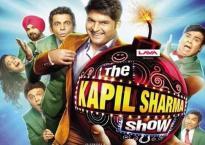 kapil-sharma-show-1461408896