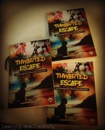 thwarted-escape-books