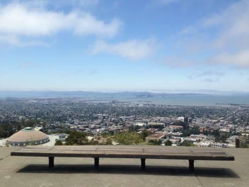 09 - Berkeley