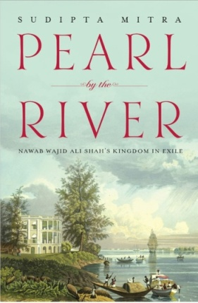 India: the pearl of Pearl River ([1856])