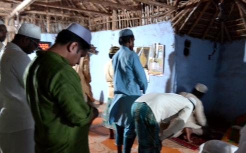 bengal-masjidkamalpur4