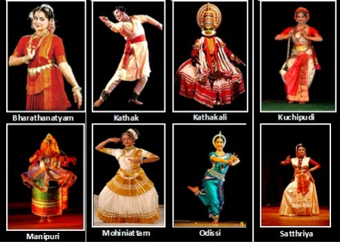 5fbb3dc673af The Natya Shastra is the foundational treatise for classical dances of India,  and this text is attributed to the ancient scholar, Bharat Muni.