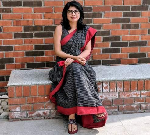 Sumana Roy (2)